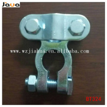 Heavy Duty Zinc Battery Terminals