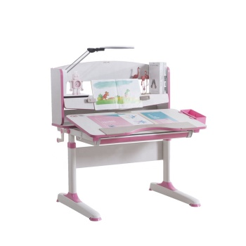 GMYD School Children Learning Desk Study Table