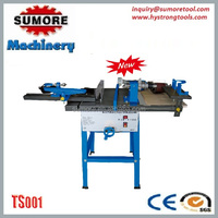 TSM001 portable sawmill for sale