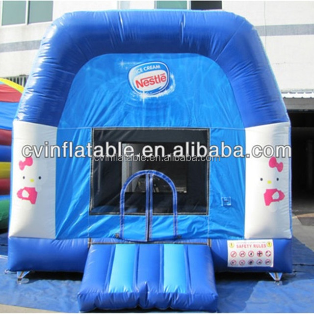 Jumping castle bounce castle inflatable bouncer, cheap inflatable air jumper, adult bounce house rental