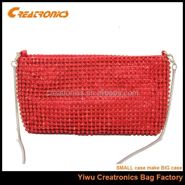novelties wholesale china wholesale look a like designer handbags