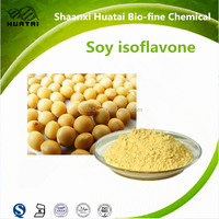 < HUATAI>Professional manufacturer soybean extract powder with free sample