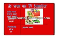 as seen on tv point n paint purchasing agent