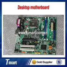 100% working desktop Motherboard For Lenovo L-I946F 945GC 945GC-M2 ,Fully tested.