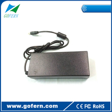 With CE 84W 12V power adapter input 100 240v ac 50/60hz