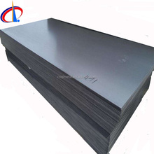China Plates High Strength Low Alloy Steel Price Per Ton