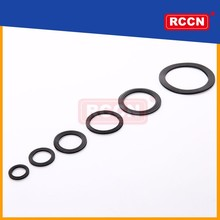 Anti corrosion Hot selling high quality rubber cup washer