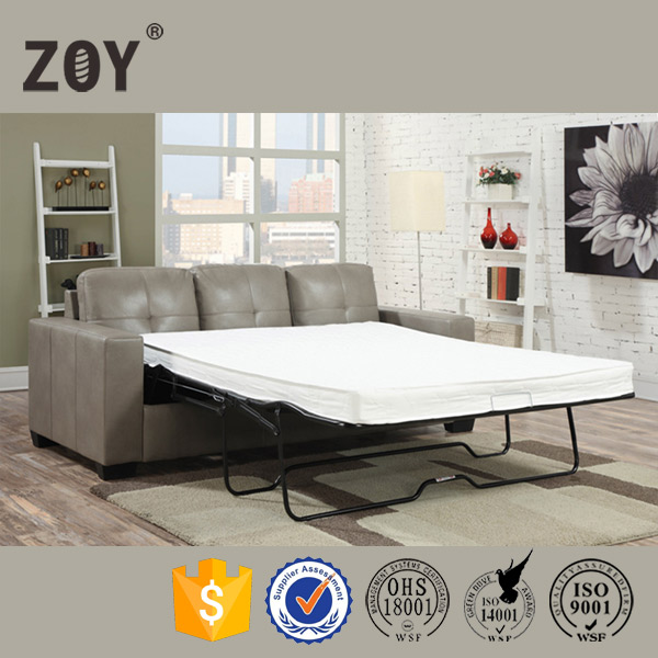 Price Of Sofa Cum Bed ZOY-90710