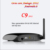 2017 newest Android TV box Amlogic S912 Octa core ARM 2G ROM 16G