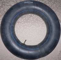 HANKSUGI butyl inner tube of tyre(23.5-25)