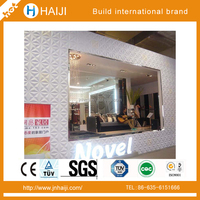 cheapest wall paneling and ceiling 3D gusset plate rolling machine from china mainland
