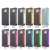Football pattern ballistic Heavy Duty Dual Layer Protective Case Cover for Samsung Galaxy s7