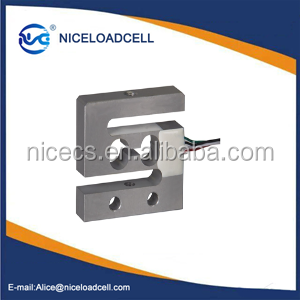 S type load cells 10t 20t 30t