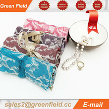 Jewellery Organize Travel Jewelry Roll