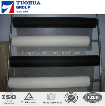 120g/m2 fiberglass window screen mosquito net