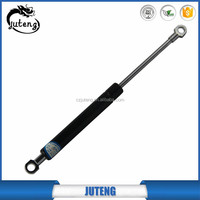 Industrial gas lift gas spring gas piston