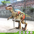 Jurrassic Dinosaur Costume Suits To Have Fun