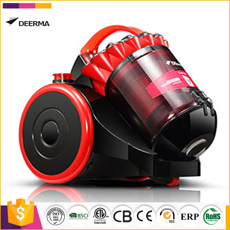 Home appliance floor cleaner 1200w portable handheld cyclonic cyclone dry bagless vacuum cleaner, carpet cleaning machines