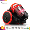 Home Appliance Floor Cleaner 1200w Portable