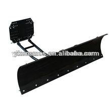 120cm truck mounted snow plow