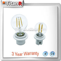 China Manufacturer Titan Electrics Quality led anion bulb air purify light