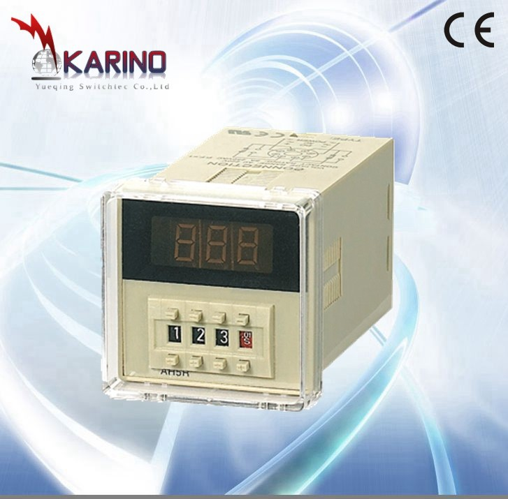 Time relay ,12v timer delay relay 220v ,12volt relay time