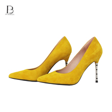 high quality new design ladies summer high heel sandals shoes sweet shoes