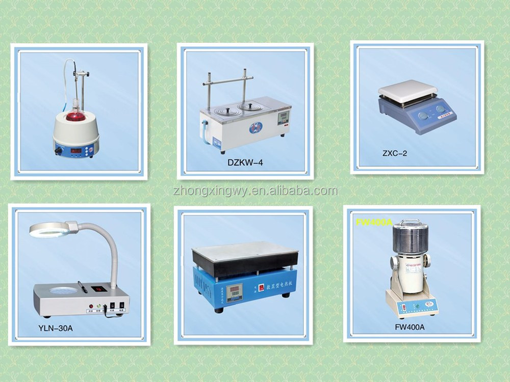 Mixing quantity(H2O) 20000 ml Cantilever type electric mixer
