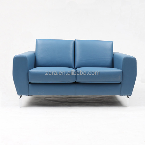 high classic european style fantastic design sectional sofa for living room