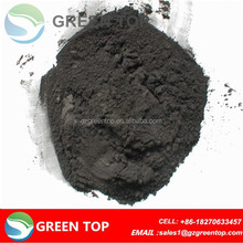 Manufacturer coal powder activated charcoal adsorbent for chemical industry