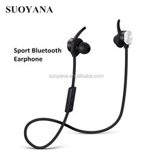 super mini bluetooth disposable earphones wireless with factory price