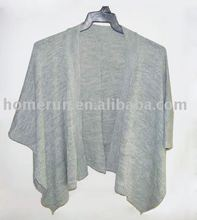 shawl/fashion shawl/ladies' shawl
