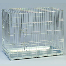 hot sale wire mesh pet cage