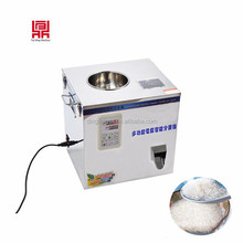 25g filling packing machine packaging machine for roasted peanuts beans sugar price