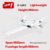 X-UAV professional drones with hd camera and gps and wifi camera drone quadcopter aerial free-x professional gps rc drone