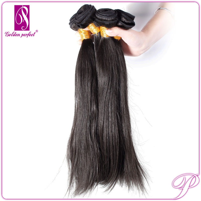 factory china names of different synthetic hair, short black natural hair styles, black latest hair weaves in kenya