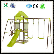 buy playground equipment/playground installation/noah s ark playground equipment