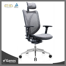 China alibaba Top 10 executive mesh computer chair