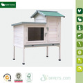 Commercial Durable Pet Rabbit Cage