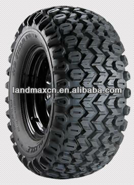 ATV/UTV - Powersports tire- Outdoor Power Equipment tire 26x12.00-12 HD FIELD TRAX
