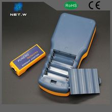 Hand-Held Ce Universal Network Cable Tester