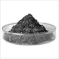 Manufacture supplier widely use alginic acid seaweed extract