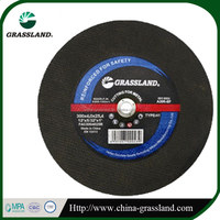 China supplier T27 / T29 polishing abrasivev flap disc , flap abrasive tools