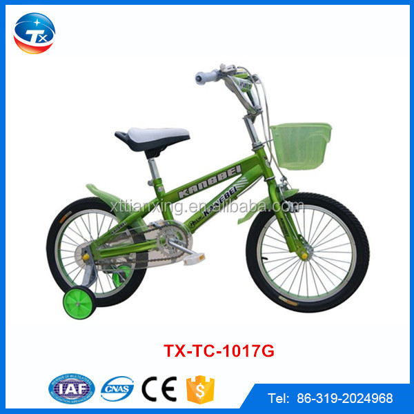 Alibaba china factory wholesale 18 inch boys bikes/freestyle bmx bikes for sale/bmx bike in india price