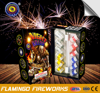 5 inch fireworks shells for sale