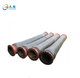 Asian manufacturer large diameter rubber water suction hose