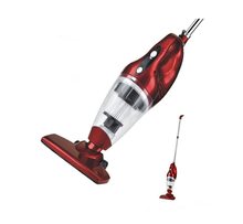 home /house hand 600W electric vacuum cleaner with popular fashional and good quality