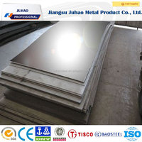 0Cr19Ni13Mo3 Steel Company cheap 3mm stainless steel sheet