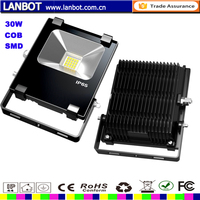 Top quality IP65 outdoor LED floodlight 10w 30w 50w 70w 100w 200w flood led