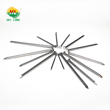 1inch -6inch size building common wire nail